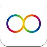 无限壁纸V1.0.0foriPhone