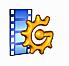 GIF Movie Gear 4.2.3 汉化安装版