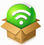 360免费wifi V5.3.0.4020 校园专版