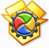 DriverMax(驱动备份工具) V10.12.0.10免费版