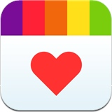 LikeMe V3.9 for iPad