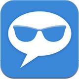 便宜的短信V1.0.4foriPad