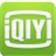 愛奇藝視頻 V6.6.76.6258 官方安裝版