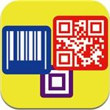 手机扫码器 V1.4.0 for iPad