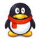 腾讯QQ2015 6.9.13702 绿色免安装版