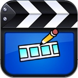 完美视频V2.6.0foriPad