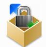 WinSCP 5.2.3 英文安装版