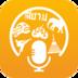 泰语翻译官 V2.0.1 for Android安卓版