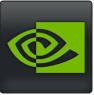 N卡驅動更新軟件(NVIDIA GeForce Experience) 2.2.2.0 官方安裝版