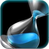 沙漏计时器 V1.02 for iPad