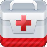 360手机急救箱 V1.3.0.1044 for Android安卓版