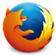 Firefox(火狐浏览器)64位 V62.0官方安装版