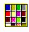 Color Archiver V2.2 绿色特别版