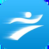 神行者 V2.5.01 for Android安卓版