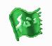 绿色征途多开器 V2.0 绿色免费版
