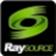 RaySource(飞速网盘) 2.5.0.1 中文安装版