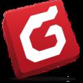 Foxmail V7.2.8 官方安装版