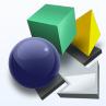 全景图转换器(Pano2VR)4.5.3绿色免费版