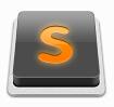 Sublime Text 3(高級文本編輯器) 3.3038 中文安裝版