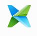 腾讯手机管家(腾讯手机助手) V2.0.1301.3477 免费安装版