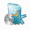 PCSKYS Windows 7激活程序(win7激活工具64位)3.0 绿色版