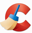 CCleaner V5.46 64位绿色中文版