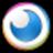网易相片管家 1.0.1.8 官方安装版