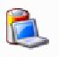BatExpert(笔记本电池监控)1.2.0.3绿色中文版