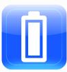 BatteryCareV0.9.12.1汉化绿色版