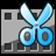 视频剪切合并器 10.6 官方安装版