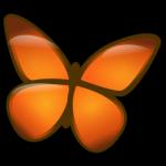 freemind V1.0.0 多国语言安装版