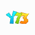 Y73种子搜索神器1.0绿色免费版
