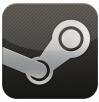 Steam 2.10.91.91 中文安装版