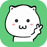 喵呜颜文字 V4.8.5 for Android安卓版