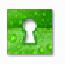 Samsung SecretZone(三星移动硬盘加密) 2.0 多国语言安装版