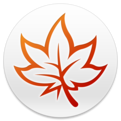 MindMaple1.65英文精简安装版