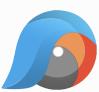 优酷iDo(优酷视频编辑工具) V2.0.0.9021 官方安装版