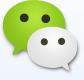 友邦微信群发软件5.4绿色免费版