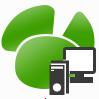 PremiumSoft Navicat for MySQL(数据库管理工具) 11.1.11 64位中文安装版