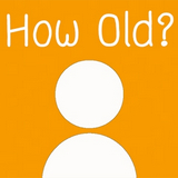 照片测年龄软件-我看起来几岁 V1.0.3 for Android安卓版