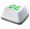 德语助手智能输入法(德语智能输入法) V9.0.0.0 中文安装版