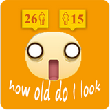 How old net V1.0 for Android安卓版