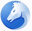 小黑马系统重装大师(电脑重装工具)2.8.0.0绿色免费版