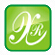 雪人翻译软件 V1.35 绿色免费版