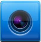 魅色软件MeiSe 1.0