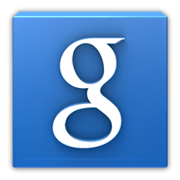 Google搜索(谷歌搜索) V8.0.22.16 for Android安卓版