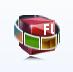 Photo Slideshow Maker Professional 5.5.7 中文安装版