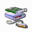 小米手机4usb驱动 V1.0 官方安装版