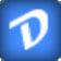 达思数据恢复 2.0 标准版