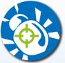 AdwCleaner(去广告工具栏软件) V7.2.5.0 中文绿色版